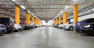 Parking Orly Particulier : votre place assur e ~ Medecine-chirurgie-esthetiques.com Avis de Voitures