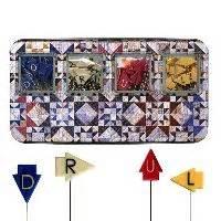wofür ist sauna gut stecknadelkunde wof 195 188 r flower appliqu 195 169 patchwork pins patchwork quilten e magazin