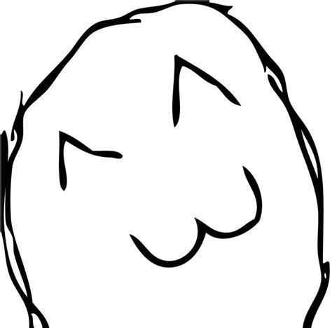 Happy Meme Face - 17 best images about rage faces on pinterest omg face meme faces and all meme faces
