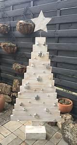 Weihnachtsbaum Aus Holzlatten : weihnachtsbaum aus holz weihnachtsbaum paletten holz weihnachtsbaum weihnachtsbaum aus ~ Markanthonyermac.com Haus und Dekorationen