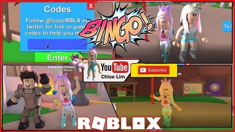 Roblox Gear Code