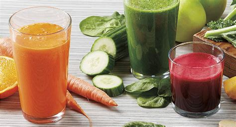 under juicer juicers carrots carrot buying guide juice