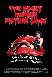 The Rocky Horror Picture Show | The Loft Cinema