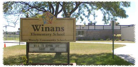waverly child care center winans elementary preschool 763 | preschool in lansing waverly child care center winans elementary 76946c10fe40 huge