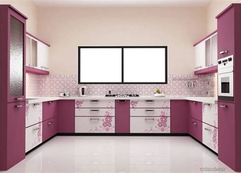 kitchen cabinets color combination 13 clever kitchen cabinet color combination you to try 5966