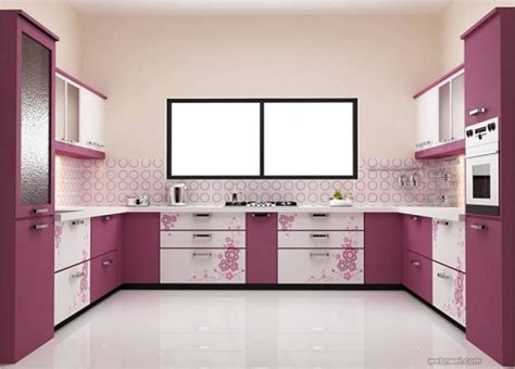 13  Clever Kitchen Cabinet Color Combination You Have To Try