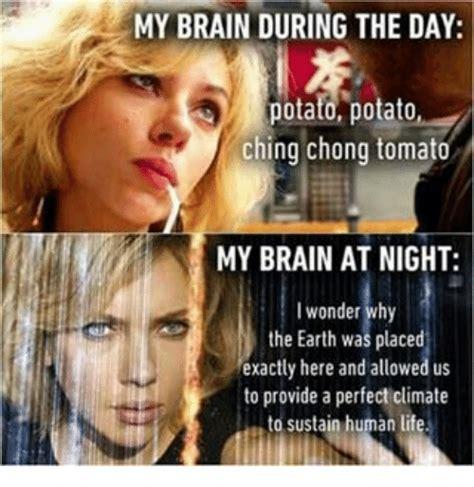 potato memes   guaranteed    day