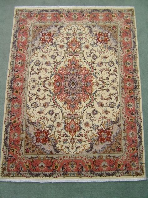 types  persian rugs rugs design