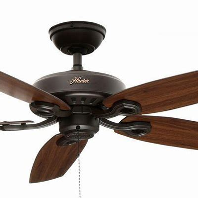 Outdoor Ceiling Fans Without Lights by Outdoor Ceiling Fans Indoor Ceiling Fans At The Home Depot