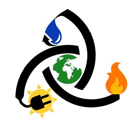l énergie à la cuisine les vagabonds de l 39 énergie un tour du monde pour étudier