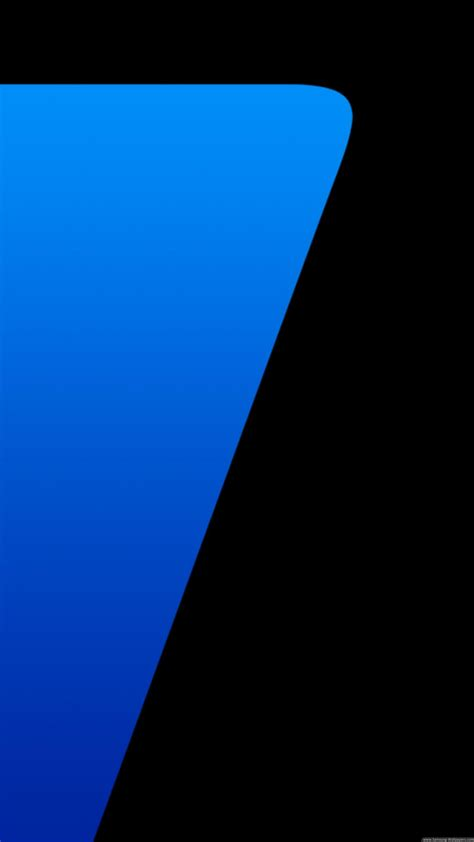 Samsung S7 Wallpapers  Wallpaper Cave