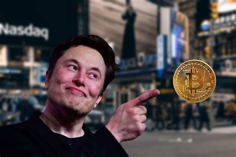 Fincen just proposed kyc regulation for withdrawing cryptocurrency to private wallets in 2021. Elon Musk Simple Tweets Can Move Markets, Send GameStop, DOGE, Bitcoin to the Moon