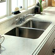 kitchen sinks and taps direct unicom direct it technology and kitchen worktops 8582