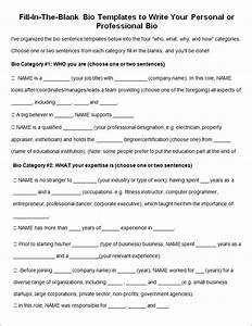 25 biography templates doc pdf excel free premium With company biography template