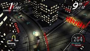 Download Free Top Ten Street Racing Games Xbox 360