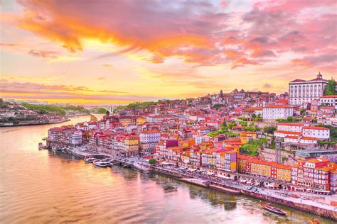 In Portugal by Best Destinations To Visit Portugal Stunning Places Must
