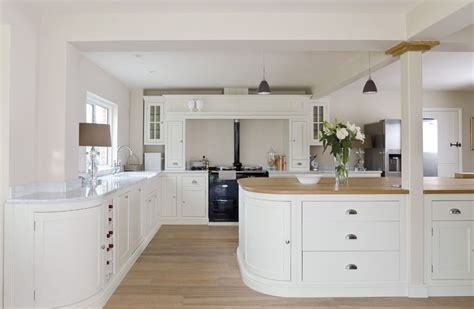 kitchens with white cabinets 72 best neptune images on kitchens neptune 8798
