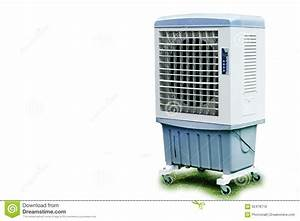 Air Conditioning Stock Photo - Image: 62478710
