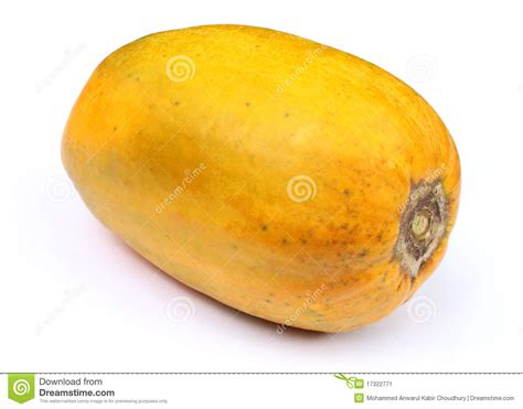 how to tell if a papaya is ripe fresh ripe papaya stock image image of background health 17322771