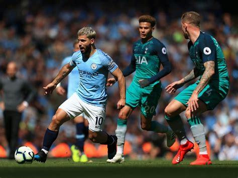Link xem trực tiếp bóng đá Ngoại hạng Anh: Man City vs ...