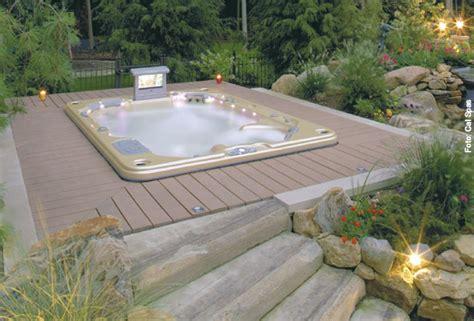 Whirlpool Im Garten Einlassen by Pool Im Boden Einlassen Gallery Of Im Boden Einlassen Diy