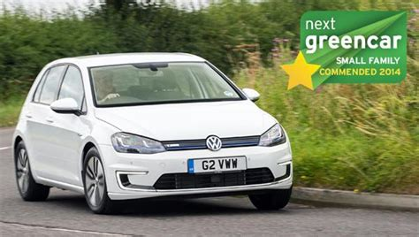 Top Electric Vehicles by Top 10 Electric Vehicles List Of Best Electric Vehicles