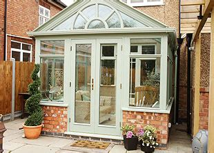 kitchen conservatory designs home building renovating build cost calculator 3406