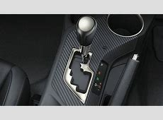 Should You Go For Manual Or Automatic Transmission? Jiji