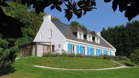 maison a vendre morbihan propriete etang bois morbihan mitula immobilier