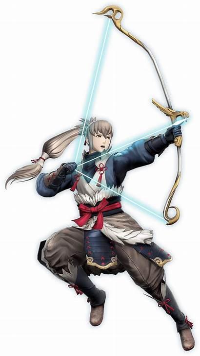 Emblem Takumi Fire Warriors Character Characters Fates