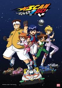 Scan2go - Zerochan Anime Image Board