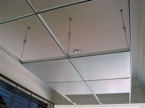 Interface Limited Ghana Acoustic Ceilings