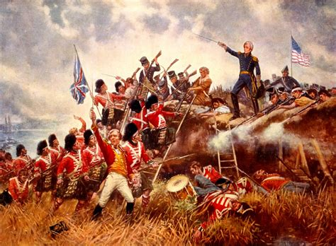 the siege of orleans andrew jackson the battle of orleans domain