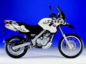Moto Bmw 650 : bmw f 650 gs dakar specs 2001 2002 autoevolution ~ Medecine-chirurgie-esthetiques.com Avis de Voitures