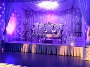 salle de mariage orientale decoration orientale cergy lovely deco orientale à ermont et cergy val d 39 oise