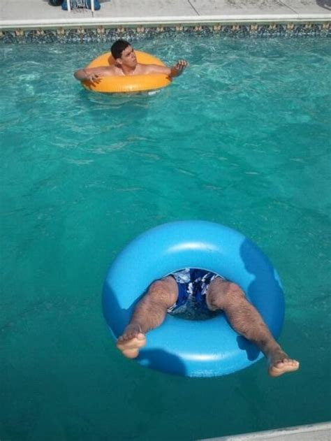 Swimming Pool Portal  Really Funny Pictures Collection On