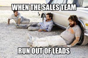 sales memes     smile sales