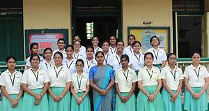 Loreto Day School, Elliot Road, Kolkata