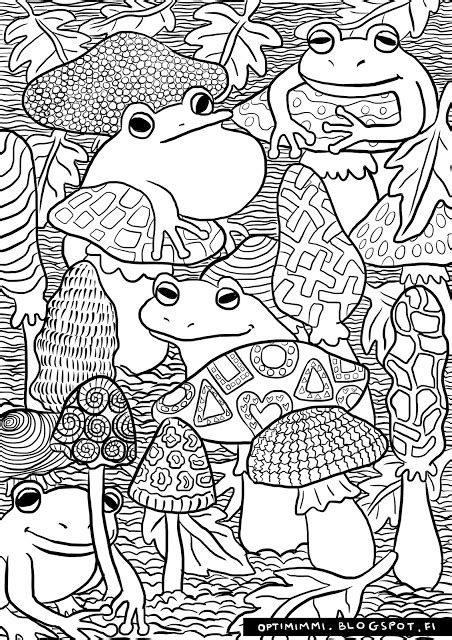 image   printed   coloring page