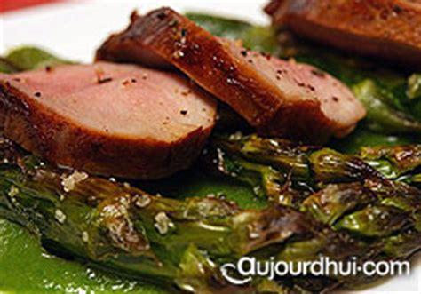 recettes de cuisine gratuites les recettes de cuisine aujourdhui alimentation gastronomie nutrition