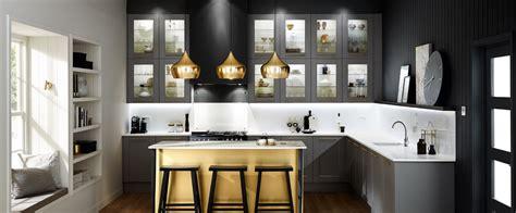 cuisine belfort belfort graphite houdan cuisines