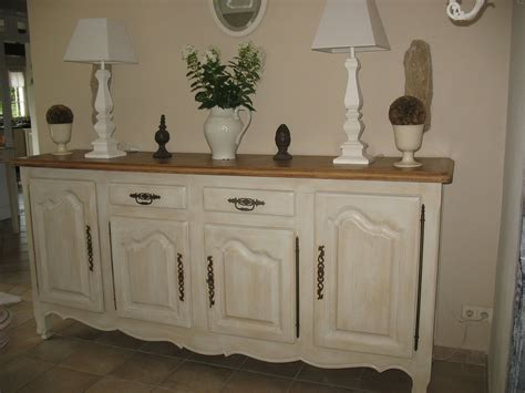 relooker un bureau en bois supérieur relooker un meuble en pin 9 ces bons vieux