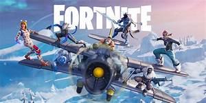 Fortnite Jeux Tlcharger Sur Nintendo Switch Jeux