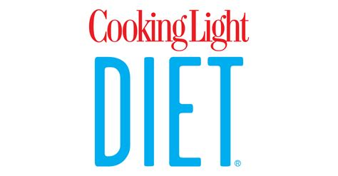 cooking light diet cooking light diet healthy meal plans and weight loss