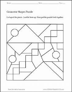 printable puzzel - Ins ssrenterprises co