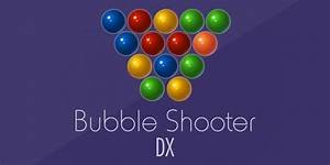 Switch Career Bubble Shooter Dx Nintendo Switch Download Software