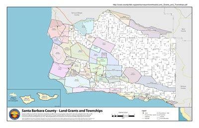 american period maps american period california state