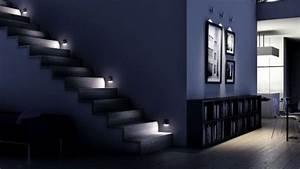 Led Beleuchtung Haus : beleuchtung ~ Markanthonyermac.com Haus und Dekorationen