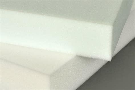 high density upholstery foam upholstery foam bbt