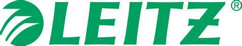 Leitz Logo / Industry / Logonoid.com